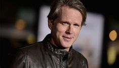 What Happened to Cary Elwes - News & Updates  #Actor #CaryElwes http://gazettereview.com/2017/01/happened-cary-elwes-news-updates/