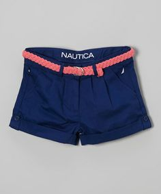 Nautica | Daily deals for moms, babies and kids