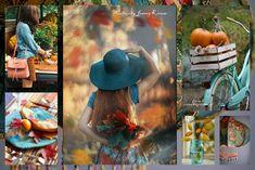 Collages my passion ~ Jeanny Kroeze .. https://www.facebook.com/Collages-my-passion-1435471083396728/..  https://de.pinterest.com/jeannykroeze/