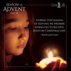 The coming of Jesus is a calling to follow him — to be people of mercy and compassion. There are so many beautiful works of mercy Origin Of Christmas, Christmas Past, Celebrating Christmas, Advent Prayers, Works Of Mercy, Advent Season, The Birth Of Christ, Jesus Birthday, Advent Wreath