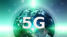 Was ist 5G und was nicht. Ich fasse hier alle Theorien zu einem Bild zusammen. Lululemon Logo, Technology, Electromagnetic Field, Cellular Network, Blessing, Communication, Pictures