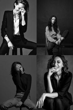 Studio Portrait Photography, Photographie Portrait Inspiration, Portrait Photography Poses, Photography Poses Women, Studio Portraits, Studio Poses, Best Photo Poses, Photoshoot Inspiration, Girl Photo Poses