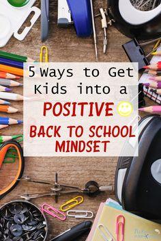 10077 besten Everything Homeschooling! Bilder auf Pinterest ...