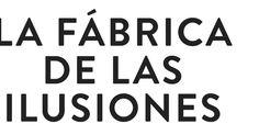 La fábrica de las ilusiones (Ignacio Morgado)