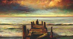 pinturas-digitais-do-artista-rhads-que-lembram-lindas-arte-classicas-20