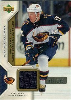 2007-08 McDonalds Hockey Cards Hockey Cards, Baseball Cards, Sports, Hs Sports, Sport