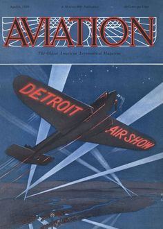 This year Aviation Week & Space Technology celebrates its birthday. To mark the occasion, the weekly magazine is giving us a fantastic gift: the digital archive of their issues for free. Yb 49, Wind Shear, Aviation Magazine, Aviation Industry, Digital Archives, Wide Body, Air Show, Space Travel, The 100