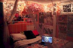 nice 63 Cozy Bohemian Teenage Girls Bedroom Ideas