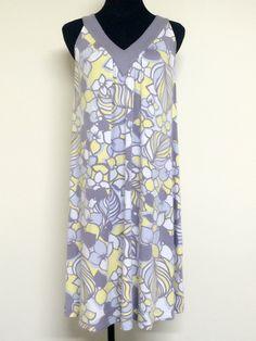 Floral, Tops, Women, Fashion, Dress Shirt, Moda, Fashion Styles, Flowers, Shell Tops