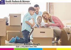 https://flic.kr/p/G1jP2M | Packers and Movers in Kankarbagh Packers and Movers-8877447700 | packers and movers in kankarbagh,movers packers kankarbagh,with south packers movers or spmindia is the trusted packers and movers in kankarbagh patnapackers and movers in Kankarbagh,packers movers in Kankarbagh patna,packers, Movers,Kankarbagh,packers and movers in patna Kankarbagh,packers and movers in Kankarbagh patna.