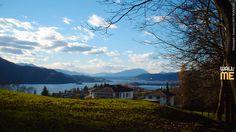 2015, week 21. Pörtschach - Austria.  Picture taken: 2004, 11