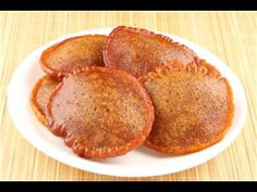 traditional kerala neyyappam recipe | neyyappam malayalam recipe | unniappam kerala style recipe  -  https://www.youtube.com/watch?v=4zyUpYmdriA&feature=youtu.be    Bonus is given