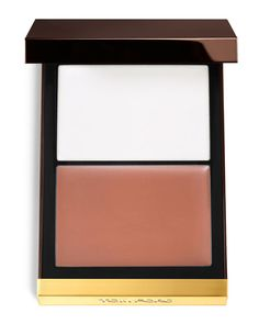 Limited Edition Runway, Shade & Illuminate for Face