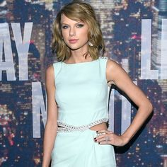 Pin for Later: The 12-Year-Old, Cancer-Fighting Fan Taylor Swift Called Has Passed Away