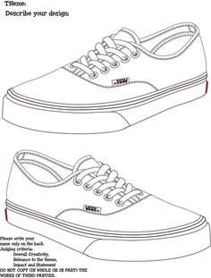 e12bc5db18 23 Best Bmx shoes images