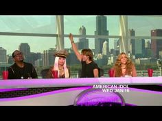 Keith Urban takes a spill on American Idol Nashville News, Keith Urban, Judges, American Idol, Country Music, Tv Shows, Take That, Holiday, Books