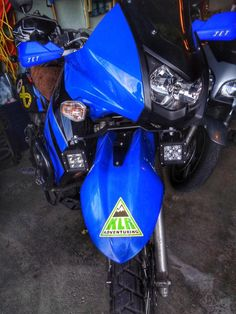 Klr 650, Industrial, Motorcycle, Bike, Led, Adventure, Vehicles, Log Projects, Motorbikes