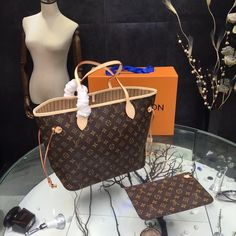Top Louis Vuitton Handbags Lv Handbags, Louis Vuitton Handbags, Louis Vuitton Purses, Louis Vuitton Bags