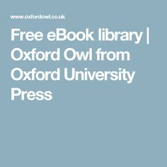 Oxford reading tree stage 1 stage 12 phonics pinterest browse our library of free childrens ebooks to read with your child including oxford reading tree adventures with biff chip and kipper fandeluxe Choice Image
