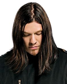 Brent Smith of Shinedown Oh, any age, any phase. Beautiful Mind, Beautiful People, Brent Smith Shinedown, Bret Michaels, Joe Elliott, My Music, Hard Music, Music Bands, Sexy Men