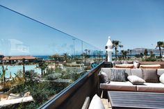 ClubHotel Riu Tikida Dunas -  Agadir, Marruecos