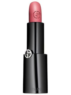 Having lushes pink pouty lips for the Spring!