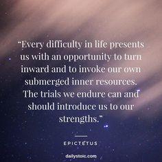 Epictetus Quotes   99 Best Epictetus Quotes Images In 2019 Life Philosophy Lyrics