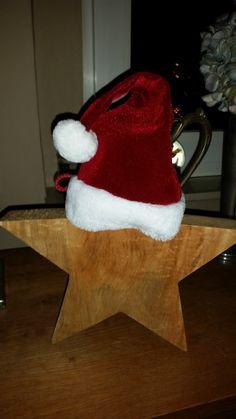 November 2019, Christmas Stockings, Holiday Decor, Home Decor, Needlepoint Christmas Stockings, Decoration Home, Room Decor, Christmas Leggings, Home Interior Design