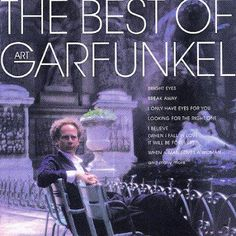 Art Garfunkel - Simply the Best: Art Garfunkel
