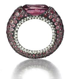 jar jewellery - Поиск в Google