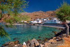 Crete, Photos, Pictures, River, Explore, Photography, Outdoor, Outdoors, Photograph