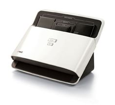 NeatDesk Desktop Scanner and Digital Filing System by Neat Receipts. $379.00. From the Manufacturer                 NeatDesk is a high-speed desktop scanner and digital filing system that enables you to scan receipts, business cards and documents all in one batch. The patented technology identifies and extracts the important information and automatically organizes it for you. Transform receipts into expense reports, business cards into address book contacts and cre...