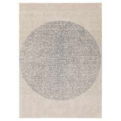 Shag Carpet, Diy Carpet, Rugs On Carpet, Carpet Ideas, Plush Carpet, Wall Carpet, Modern Carpet, Double Headboard, Professional Carpet Cleaning