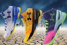 #StephenCurry #2BasketballShoes #StephenCurry #FansSneakers #AllStarGame #RunningShoes #AdultBoy/Girls #OutdoorSneakers See more at--http://www.inbamart.com/stephen-curry-Gear/