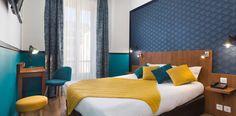13 best hotel crillon images paris paris apartments paris france rh pinterest com