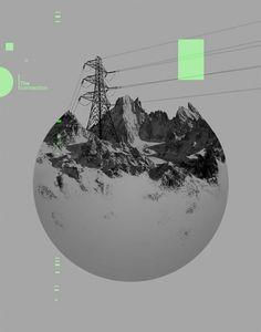 Dan Mountford | Designcollector™