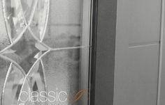 Details from our new #classy #door #desings