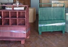 http://www.jbrothersandcompany.com/yahoo_site_admin/assets/images/Double_Sided_Rustic_Wood_Cubby_Display_Cabinet.31575849_large.jpg