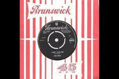 January 15: The Who Release 'I Can't Explain' Single