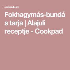 Fokhagymás-bundás tarja   Alajuli receptje - Cookpad