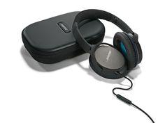 Laptop desktop accessories Apple Headphones