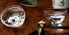 ぐい飲み ガラス - Google 検索