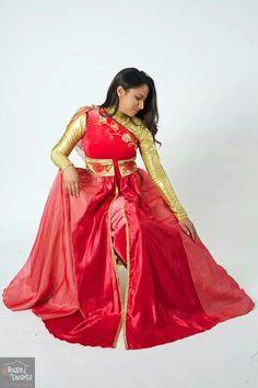 Garments praise worship costumes vestidos de danza de danzas worship