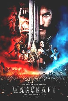 Free Stream HERE Guarda il Warcraft : Le COMMENCEMENT CINE Streaming Online in HD 720p Regarder Warcraft : Le COMMENCEMENT Online PutlockerMovie Streaming Warcraft : Le COMMENCEMENT for free Movies Play Warcraft : Le COMMENCEMENT 2016 Complete Filem #MovieTube #FREE #Moviez This is Complet