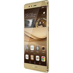 Мобильный телефон Huawei P9 EVA-L09