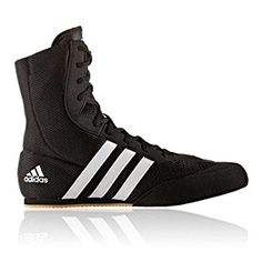 77ad59e061b 12 Awesome Wrestling Shoes images
