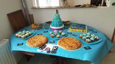 Cakessss