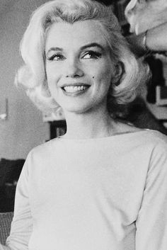 Marilyn Monroe Collection — Marilyn Monroe photographer by George Barris,...