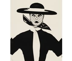 It's gorgeous #IrvingPenn #photographs like this one, for #Vogue, that make me long to be in #Venice right now...sigh...who wants a Campari & Soda?