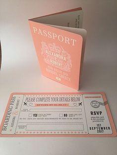 Todos los productos Cherry Sealeds disponibles para comprar, incluyendo tarjetas, invitaciones de boda, bautizos ...